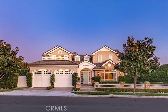 1022 Sandcastle Drive | Harbor View Hills 2 (HAV2) | Corona del Mar CA