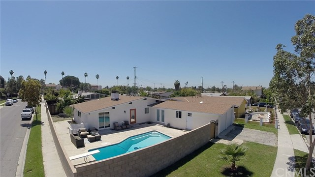 2052 W Romneya Drive, Anaheim, CA 92801