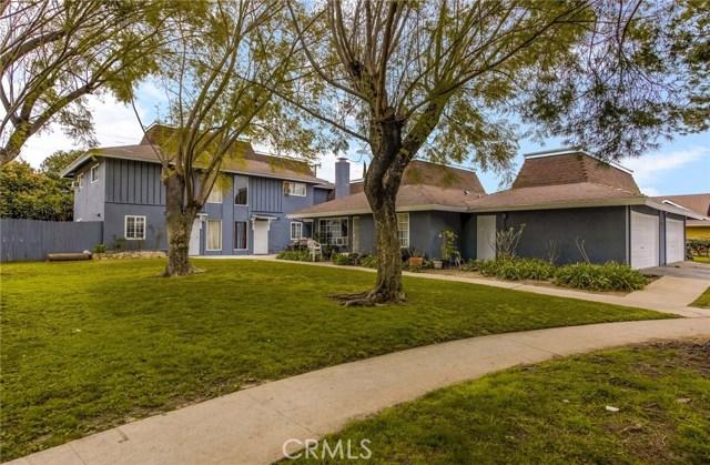 14642 Del Amo Ave Avenue, Tustin, CA 92780