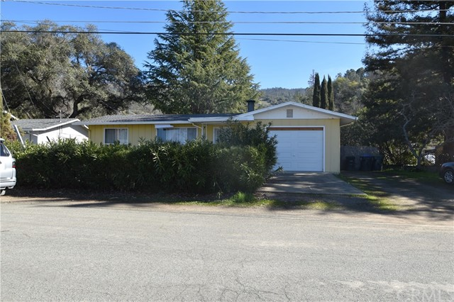6840 Virginia Dr, Lucerne, CA 95458 Photo