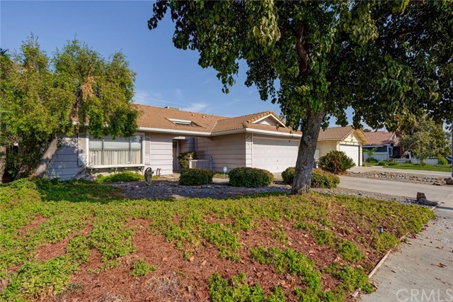 1366 Quail St, Los Banos, CA 93635 Photo 7