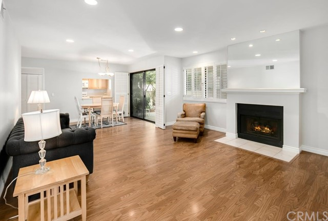 817 Trinity Lane, Claremont, CA 91711
