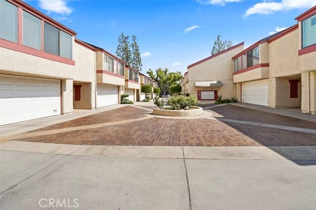 Photo of 1015 Arcadia Avenue #19, Arcadia, CA 91007