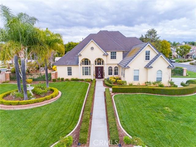 7752 Whitegate Avenue, Riverside, CA 92506