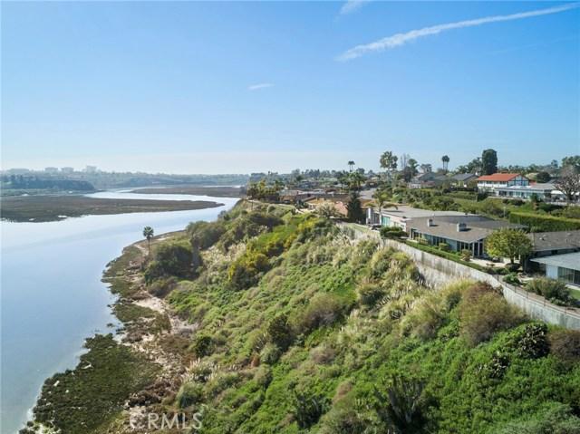 1950 Galaxy Drive, Newport Beach, CA 92660