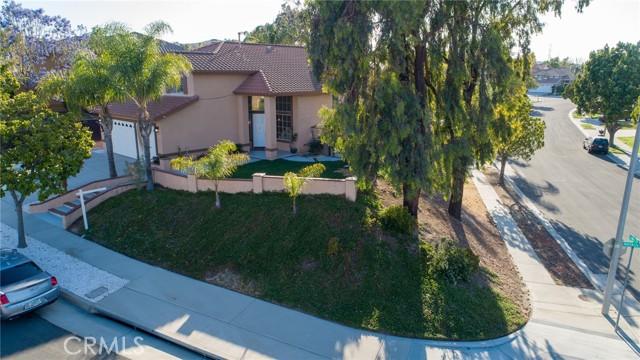 65. 6208 Natalie Road Chino Hills, CA 91709