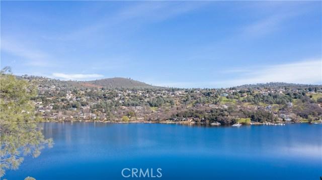 18476 Lakeridge Cr, Hidden Valley Lake, CA 95467 Photo 3