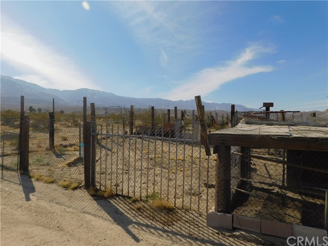 36281 Fleetwood St, Lucerne Valley, CA 92356 Photo 40