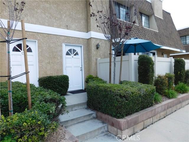Photo of 20963 E Covina Boulevard #B, Covina, CA 91724