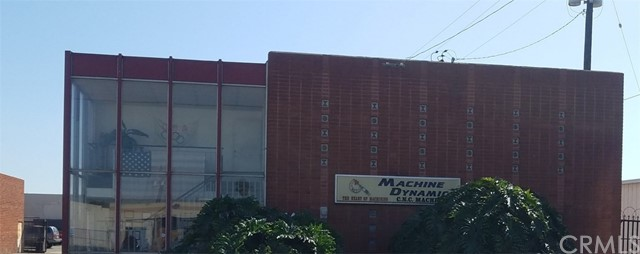 440 E Alondra Boulevard, Gardena, CA 90248