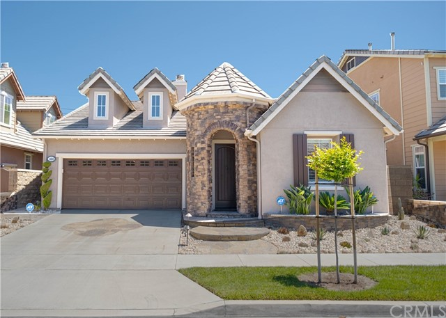 Photo of 1486 Voyager Drive, Tustin, CA 92782