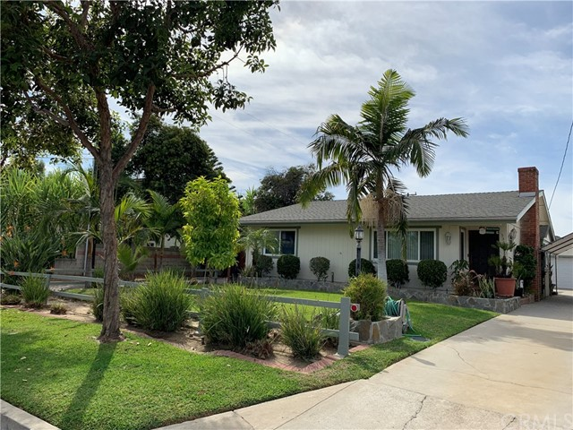 5355 Welland Avenue, Temple City, CA 91780