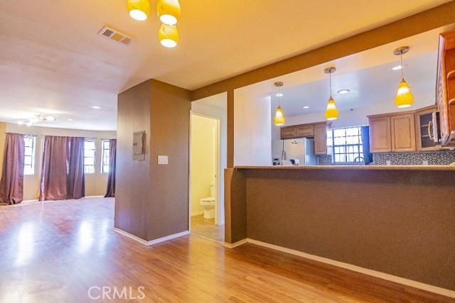 239 W Olive Street 2, Inglewood, CA 90301