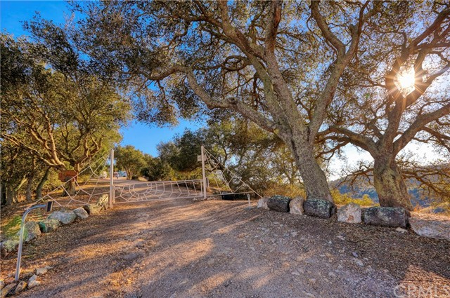 Property for sale at Nipomo,  California 9