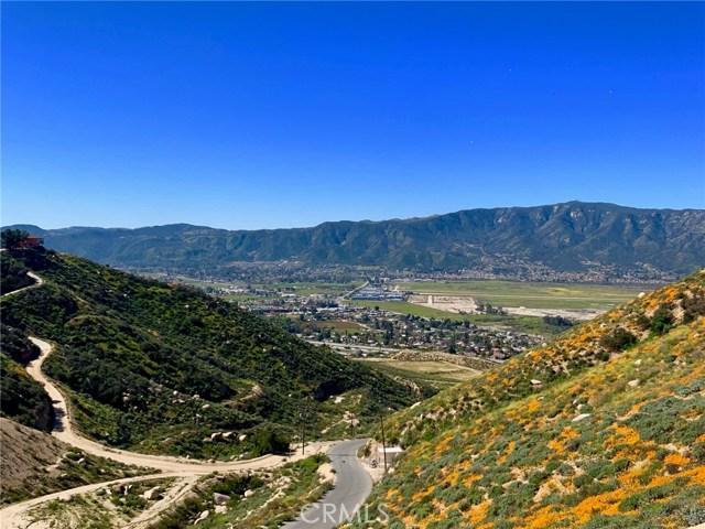 0 Elsinore heights, Wildomar, CA 92595