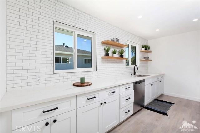 1633 Burroughs Street, Oceanside, CA 92054