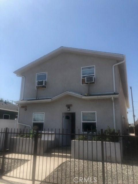 7927 S Hoover Street, Los Angeles, CA 90044