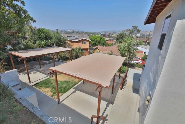 3635 Ramboz Dr, City Terrace, CA 90063 Photo 30