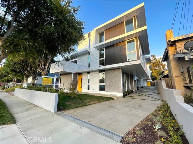 2306 Aviation Boulevard B, Redondo Beach, CA 90278