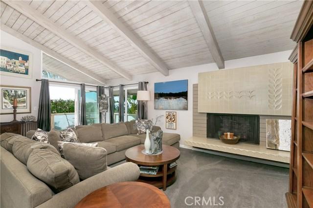 6233 Stanford Way, Whittier, CA 90601