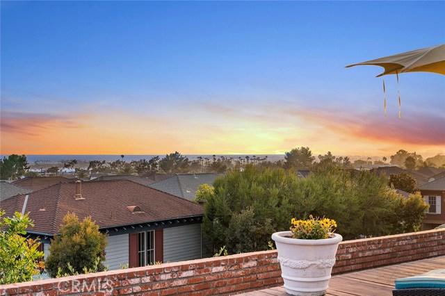 935 Goldenrod Avenue | Harbor View Original (HVWO) | Corona del Mar CA