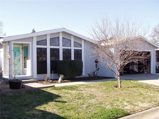 3835 Gardiner Ferry Road 72, Corning, CA 96021