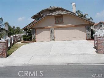 13121 Zenobia Court, Moreno Valley, CA 92553