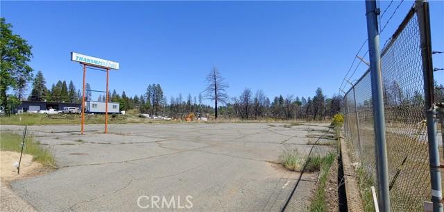 5820 Clark Road, Paradise, CA 95969