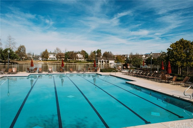 40021 Spring Place Court #15