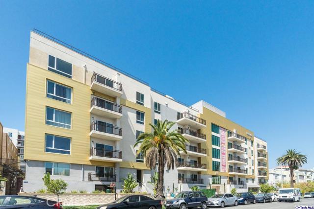 2939 Leeward Avenue Los Angeles, CA 90005