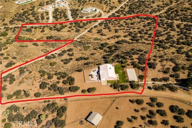 9875 Alta Mesa Rd, Oak Hills, CA 92344 Photo 24