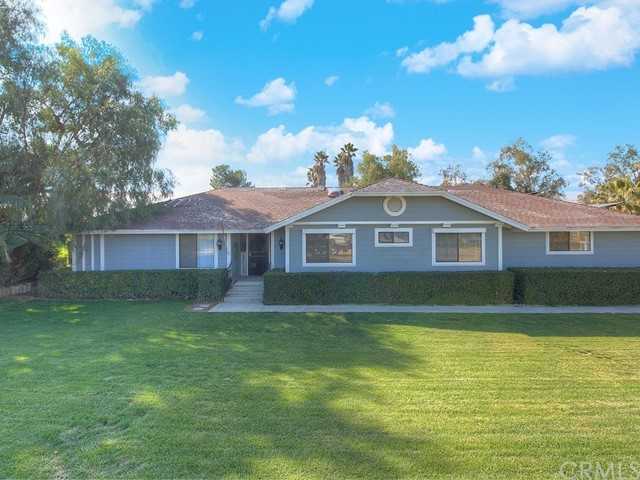 21115 Norman Road, Nuevo/Lakeview, CA 92567