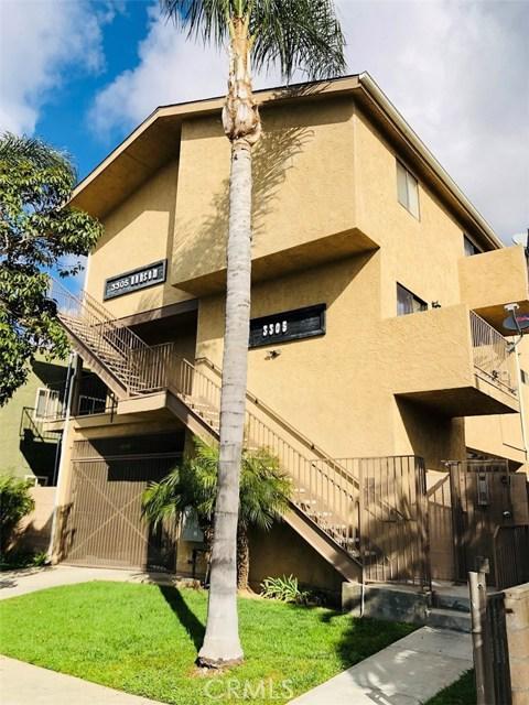 3305 E Ransom Street H, Long Beach, CA 90804