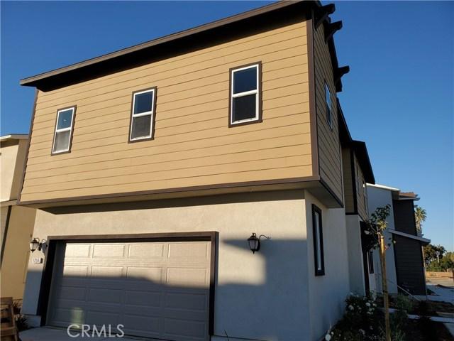 1255 Beacon Ln, Harbor City, CA 90710 Photo 0