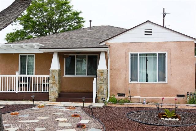 15507 Lemoli Avenue, Gardena, CA 90249
