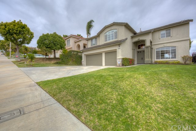 Photo of 5202 S Chariton Avenue, Los Angeles, CA 90056