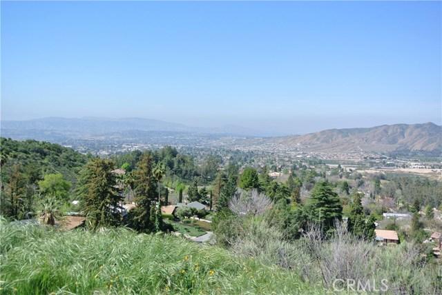 11633 Chalen Way, Yucaipa, CA 92399