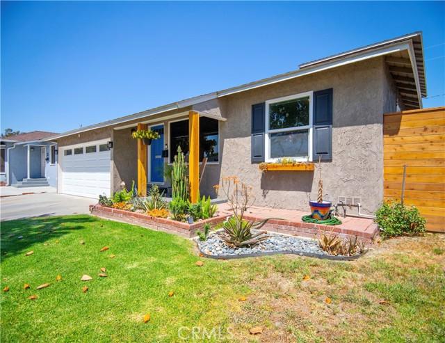 23. 4808 Coldbrook Avenue Lakewood, CA 90713