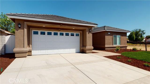 823 El Monte Av, North Fork, CA 93637 Photo 1