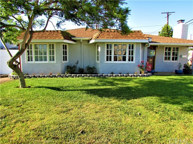 3113 W 187th Place, Torrance, CA 90504