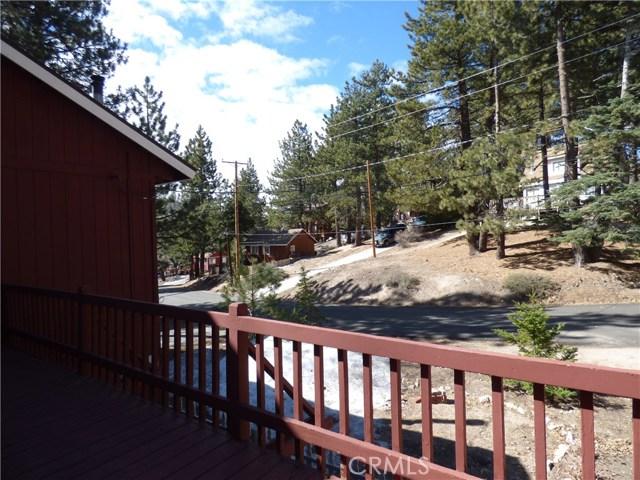 759 Tulip, Green Valley Lake, CA 92341 Photo 23