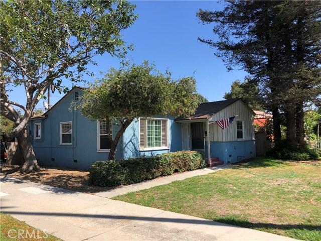 1305 E Larkwood Street, West Covina, CA 91790