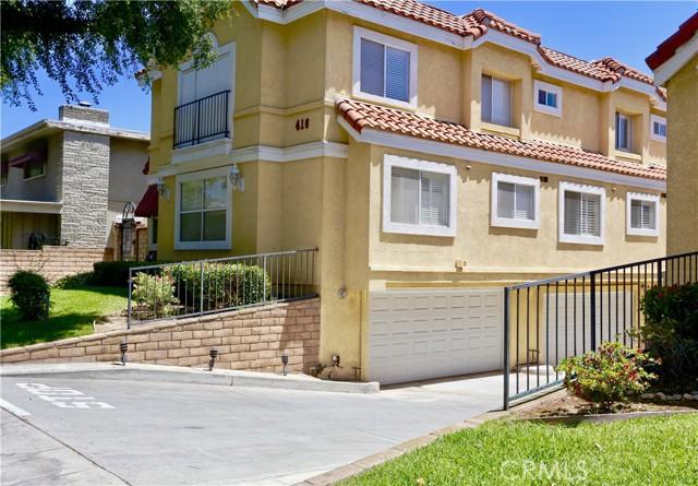 416 N Curtis Avenue Alhambra, CA 91801