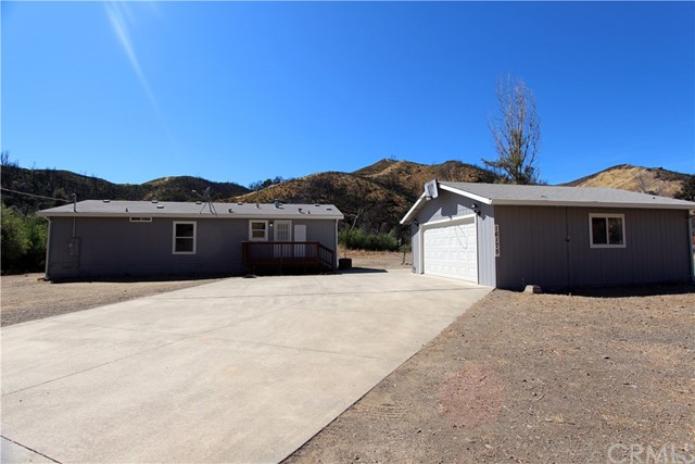16175 Quail Tr, Clearlake Oaks, CA 95423 Photo