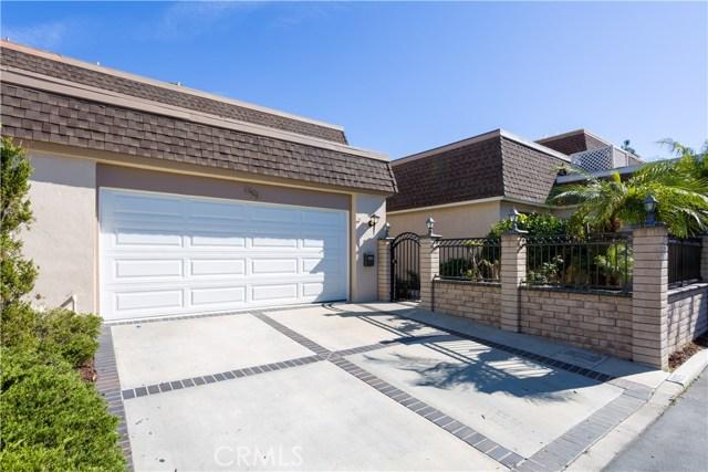 4051 Germainder Way, Irvine, CA 92612