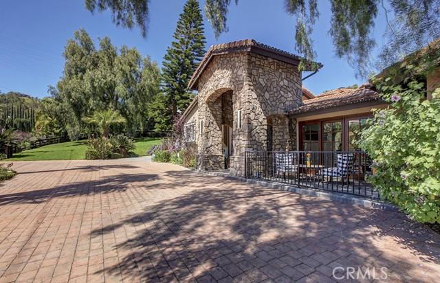 9082 Loma St, Villa Park, CA 92861 Photo