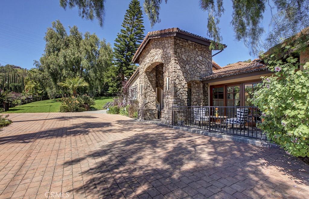 Photo of 9082 Loma Street, Villa Park, CA 92861