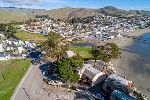 349 N Ocean Av, Cayucos, CA 93430 Photo 24