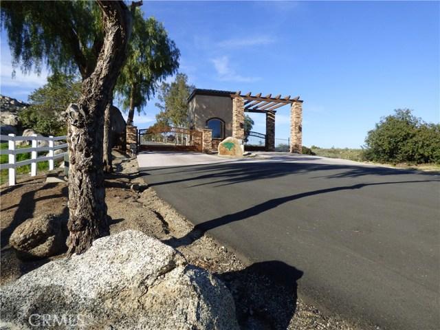 23450 Sky Mesa Rd, Juniper Flats, CA 92548 Photo 7