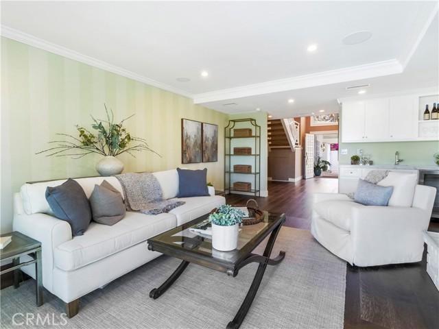24. 4125 Roessler Court Palos Verdes Peninsula, CA 90274
